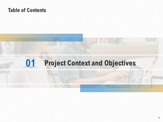 Software_Maintenance_Proposal_Ppt_PowerPoint_Presentation_Complete_Deck_With_Slides_Slide_4