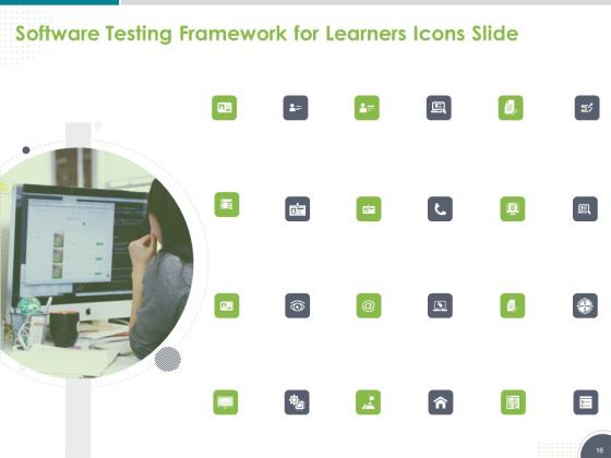 Software_Testing_Framework_For_Learners_Ppt_PowerPoint_Presentation_Complete_Deck_With_Slides_Slide_16