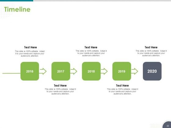 Software_Testing_Framework_For_Learners_Ppt_PowerPoint_Presentation_Complete_Deck_With_Slides_Slide_22