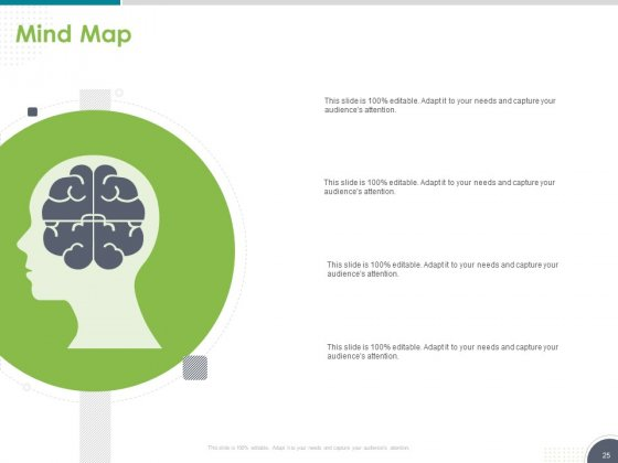 Software_Testing_Framework_For_Learners_Ppt_PowerPoint_Presentation_Complete_Deck_With_Slides_Slide_25
