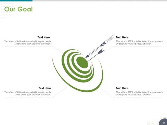 Software_Testing_Framework_For_Learners_Ppt_PowerPoint_Presentation_Complete_Deck_With_Slides_Slide_27