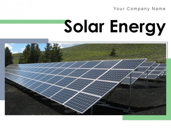 Solar_Energy_Time_Leafed_Trees_Ppt_PowerPoint_Presentation_Complete_Deck_Slide_1