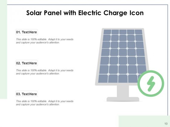 Solar_Energy_Time_Leafed_Trees_Ppt_PowerPoint_Presentation_Complete_Deck_Slide_10