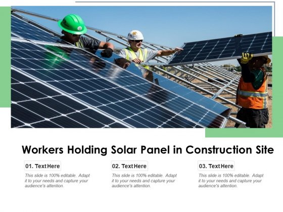 Solar_Energy_Time_Leafed_Trees_Ppt_PowerPoint_Presentation_Complete_Deck_Slide_11