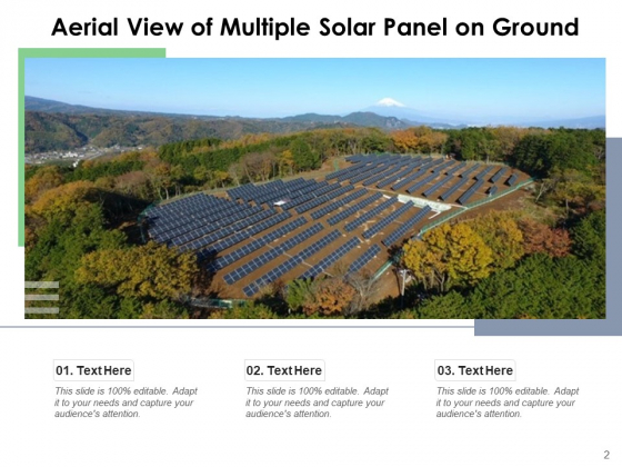 Solar_Energy_Time_Leafed_Trees_Ppt_PowerPoint_Presentation_Complete_Deck_Slide_2
