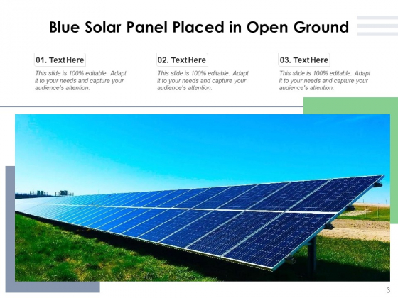 Solar_Energy_Time_Leafed_Trees_Ppt_PowerPoint_Presentation_Complete_Deck_Slide_3
