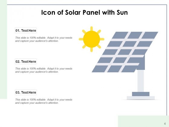 Solar_Energy_Time_Leafed_Trees_Ppt_PowerPoint_Presentation_Complete_Deck_Slide_4