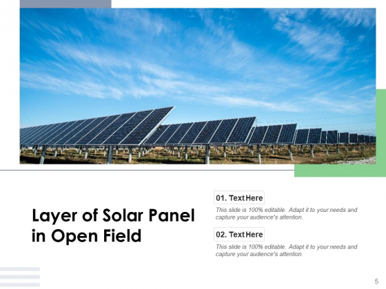 Solar_Energy_Time_Leafed_Trees_Ppt_PowerPoint_Presentation_Complete_Deck_Slide_5