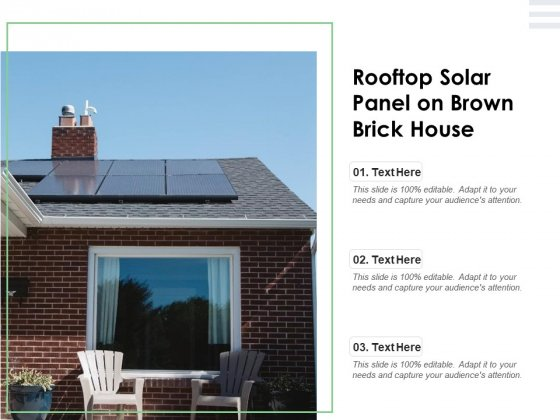 Solar_Energy_Time_Leafed_Trees_Ppt_PowerPoint_Presentation_Complete_Deck_Slide_6