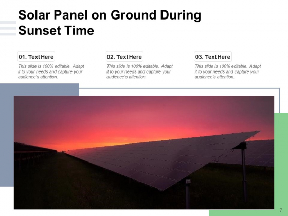 Solar_Energy_Time_Leafed_Trees_Ppt_PowerPoint_Presentation_Complete_Deck_Slide_7