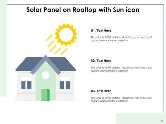 Solar_Energy_Time_Leafed_Trees_Ppt_PowerPoint_Presentation_Complete_Deck_Slide_8