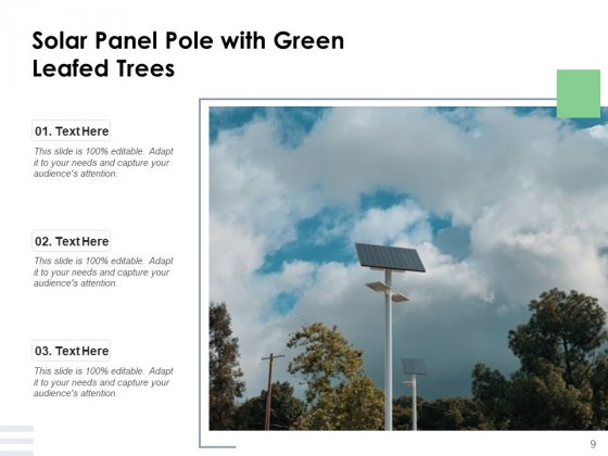 Solar_Energy_Time_Leafed_Trees_Ppt_PowerPoint_Presentation_Complete_Deck_Slide_9