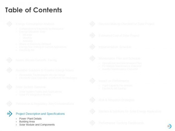 Solar_System_Implementation_And_Support_Service_Ppt_PowerPoint_Presentation_Complete_Deck_With_Slides_Slide_22