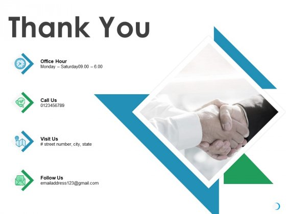 Solar System Implementation And Support Service Thank You Ppt Gallery Shapes PDF