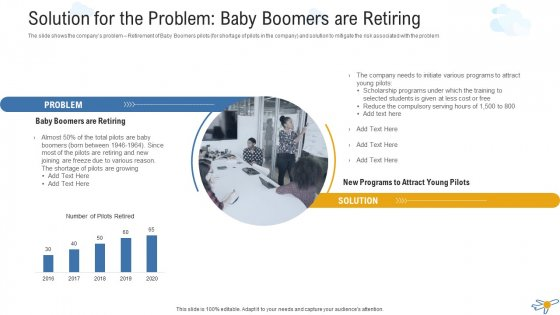 Solution For The Problem Baby Boomers Are Retiring Microsoft PDF