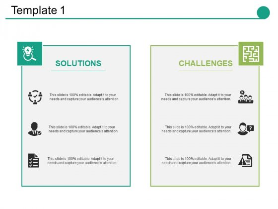 Solutions_Challenges_Ppt_PowerPoint_Presentation_Show_Design_Ideas_Ppt_PowerPoint_Presentation_Professional_Slide_1