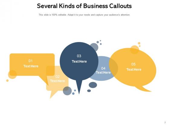 Speech_Bubble_Communication_Customer_Attention_Telephone_Receiver_Ppt_PowerPoint_Presentation_Complete_Deck_Slide_7
