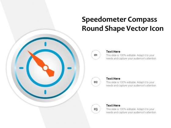 Speedometer_Compass_Round_Shape_Vector_Icon_Ppt_PowerPoint_Presentation_Gallery_Design_Inspiration_PDF_Slide_1