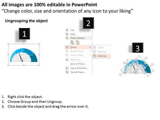 Speedometer_Diagram_For_Growth_Analysis_Powerpoint_Template_2