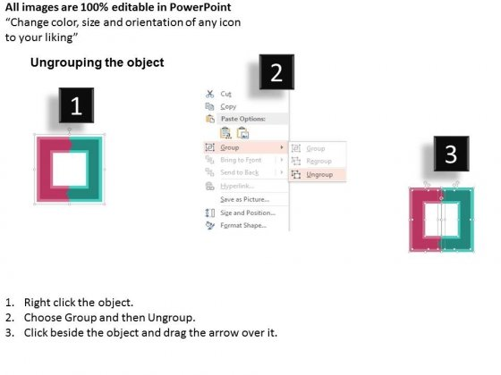 Square_For_Two_Option_Representation_Powerpoint_Templates_2