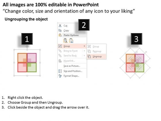 Square_Of_Four_Steps_Infographic_Powerpoint_Templates_2