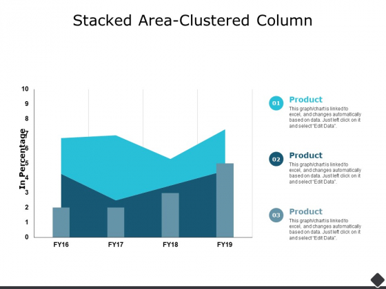 Stacked Area Clustered Column Ppt PowerPoint Presentation Icon Gallery