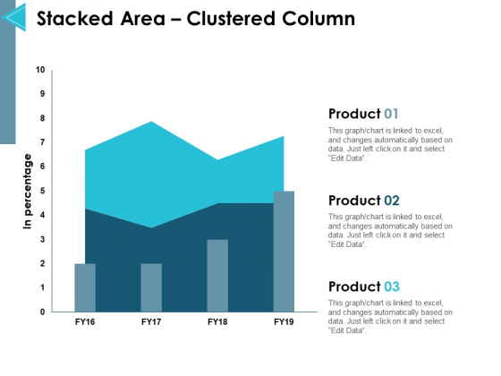 Stacked Area Clustered Column Ppt PowerPoint Presentation Icon Microsoft