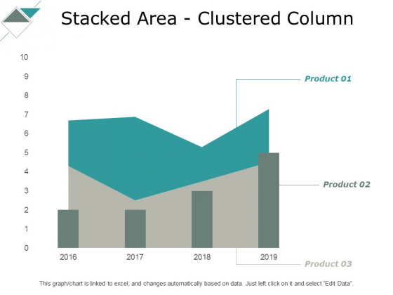 Stacked Area Clustered Column Ppt PowerPoint Presentation Layouts Slide