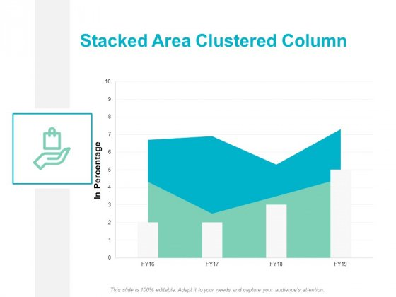 Stacked Area Clustered Column Ppt PowerPoint Presentation Professional Gallery
