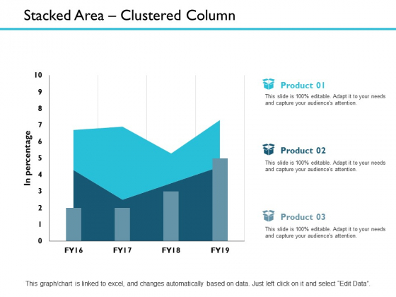 Stacked Area Clustered Column Ppt PowerPoint Presentation Summary Example