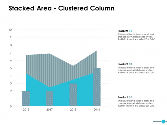 Stacked Area Clustered Column Ppt PowerPoint Presentation Templates
