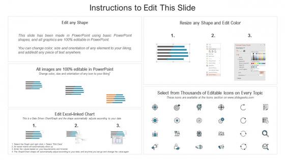 Stacked_Bar_Background_PDF_Slide_2