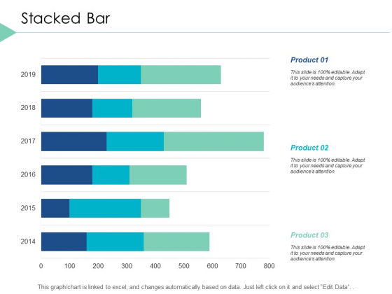Stacked Bar Finance Ppt PowerPoint Presentation Infographics Guide