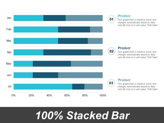 Stacked Bar Finance Ppt PowerPoint Presentation Outline Vector