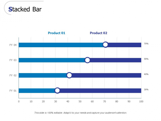 Stacked Bar Ppt PowerPoint Presentation Gallery Infographics