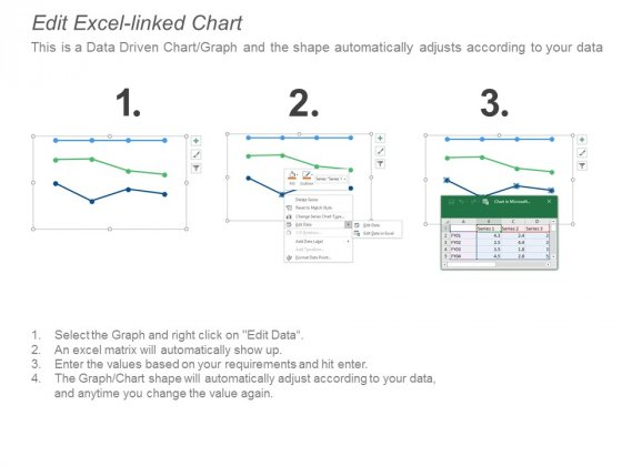 Stacked_Line_Chart_Free_PowerPoint_Slide_Slide_4
