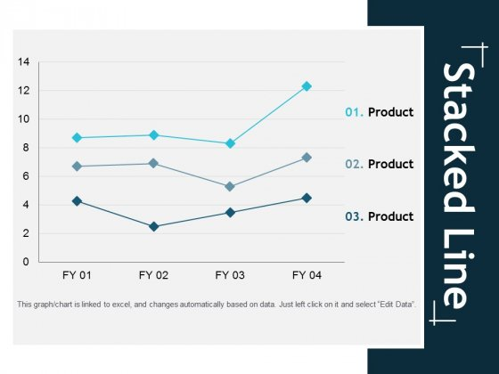 Stacked Line Finance Ppt Powerpoint Presentation Summary Microsoft