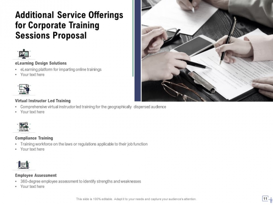 Staff_Engagement_Training_And_Development_Proposal_Ppt_PowerPoint_Presentation_Complete_Deck_With_Slides_Slide_11