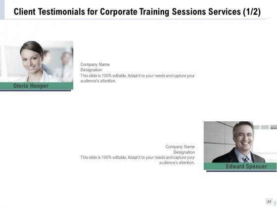 Staff_Engagement_Training_And_Development_Proposal_Ppt_PowerPoint_Presentation_Complete_Deck_With_Slides_Slide_22