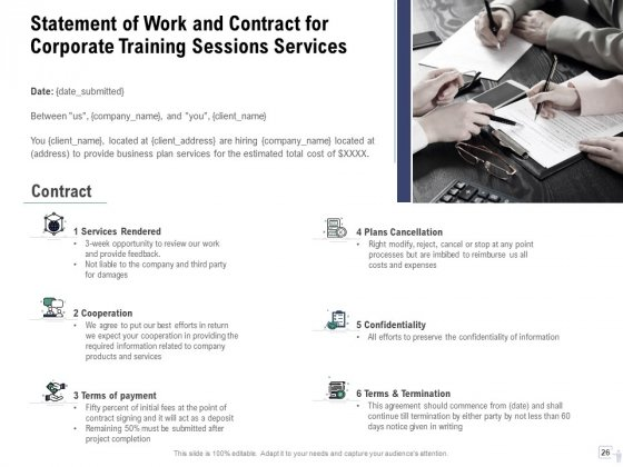 Staff_Engagement_Training_And_Development_Proposal_Ppt_PowerPoint_Presentation_Complete_Deck_With_Slides_Slide_26