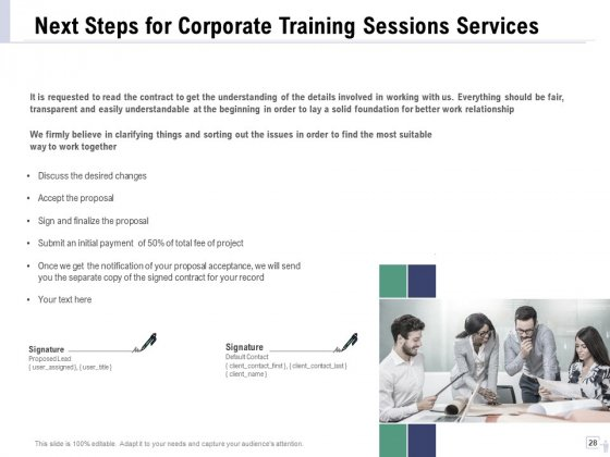 Staff_Engagement_Training_And_Development_Proposal_Ppt_PowerPoint_Presentation_Complete_Deck_With_Slides_Slide_28