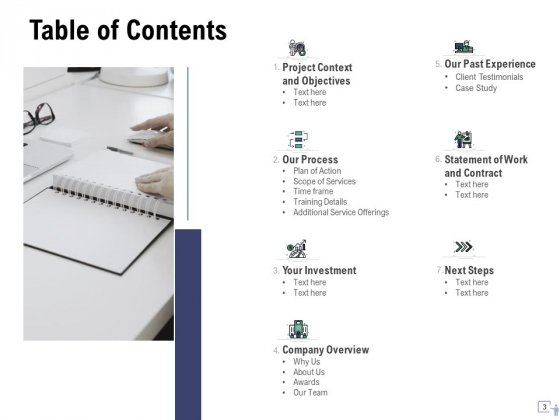 Staff_Engagement_Training_And_Development_Proposal_Ppt_PowerPoint_Presentation_Complete_Deck_With_Slides_Slide_3