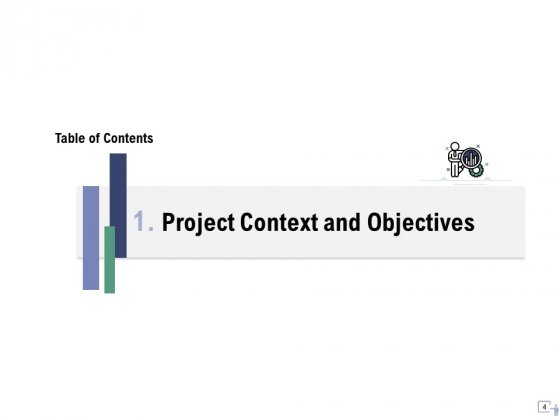 Staff_Engagement_Training_And_Development_Proposal_Ppt_PowerPoint_Presentation_Complete_Deck_With_Slides_Slide_4