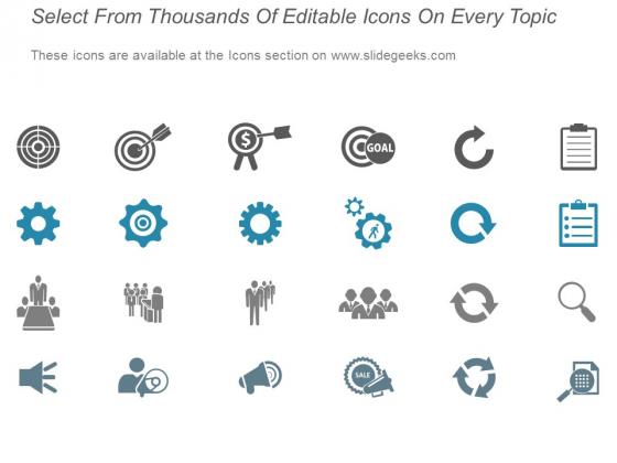 Staff_Remuneration_Vector_Icon_Ppt_PowerPoint_Presentation_Inspiration_Picture_Slide_5