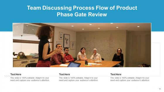 Stage_Gate_Idea_Generation_Ppt_PowerPoint_Presentation_Complete_Deck_With_Slides_Slide_11