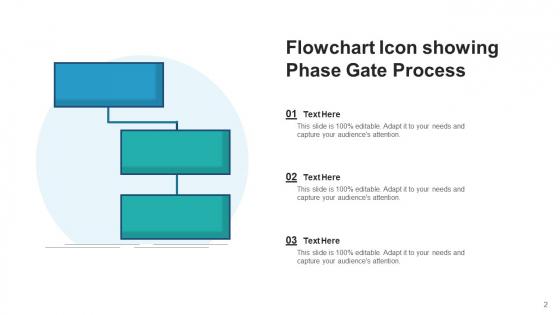 Stage_Gate_Idea_Generation_Ppt_PowerPoint_Presentation_Complete_Deck_With_Slides_Slide_2