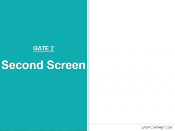 Stage_Gate_Product_Life_Cycle_Ppt_PowerPoint_Presentation_Complete_Deck_With_Slides_Slide_15