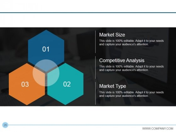 Stage_Gate_Product_Life_Cycle_Ppt_PowerPoint_Presentation_Complete_Deck_With_Slides_Slide_26