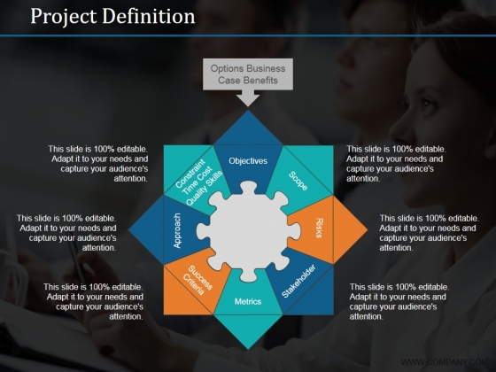 Stage_Gate_Product_Life_Cycle_Ppt_PowerPoint_Presentation_Complete_Deck_With_Slides_Slide_39
