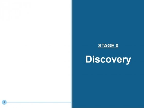Stage_Gate_Product_Life_Cycle_Ppt_PowerPoint_Presentation_Complete_Deck_With_Slides_Slide_4